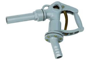 Manual Nozzle (U310) pictures & photos
