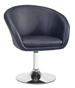 Swivel Barrel Chairs for Sale pictures & photos