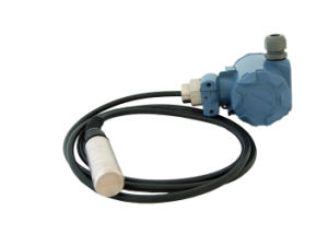 Hydrostatic Pressure Type Liquid Level Transmitter (UC)