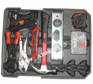 Hand Tool Set (T4)