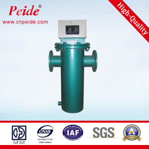Prevent Scale Water Descaler Water Treatment Equipment pictures & photos
