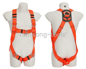 Safety Harness (SD-130) pictures & photos