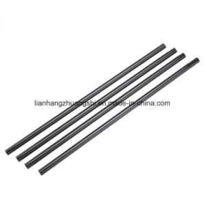High Modulus and Light Weight Carbon Fiber Rod pictures & photos