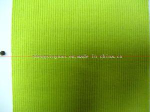 Acrylic Knitted Fabrics