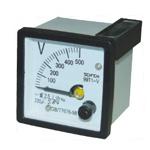 Analog Meter (99T1 Type)