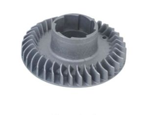 Chainsaw Flywheel for St Ms070