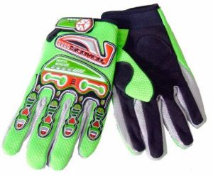 Dy-404 Motor Gloves
