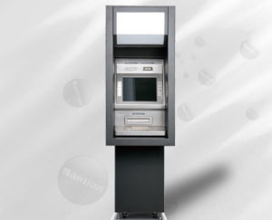 ATM 8150