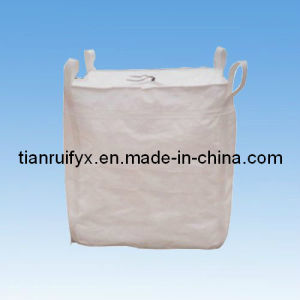 High Quality and Practical PP Sand Bag (KR038) pictures & photos