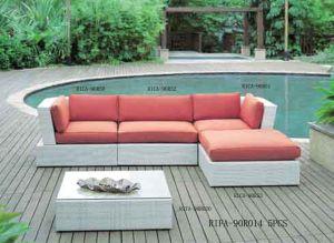Garden Furniture (RIFA-90R014)