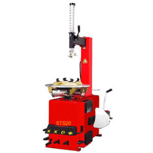 Car Tyre Changer (STS20)