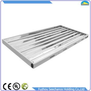 Imported European High Reflector Aluminum Reflector pictures & photos