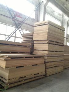 WBP Marine Grade Plywood pictures & photos