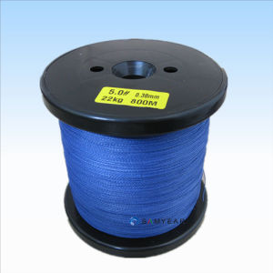 UHMWPE Fishing Line, Spectra Fishing Line pictures & photos