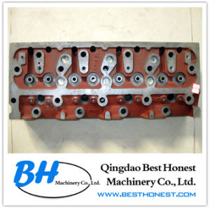Sand Casting - Lost Foam Casting - Shell Mold Casting - Grey Iron Casting - Ductile Iron Casting pictures & photos