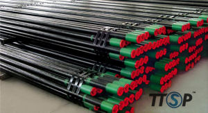 Casing Pipe - 20′ (API-5CT) - Oilfield Service pictures & photos