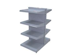 Display Shelf (HXY-DR014)