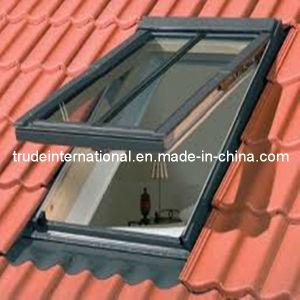 Top Hung Aluminum Window/Awning Window pictures & photos