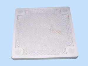 Filter Plate (X500)