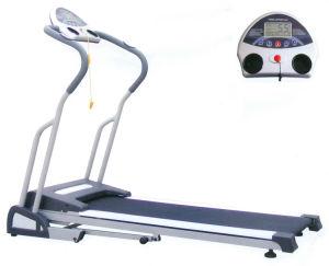 Motorized Treadmill (RM1180)