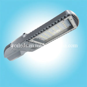 60W Fashionable LED Street Light with Three Years Warranty pictures & photos