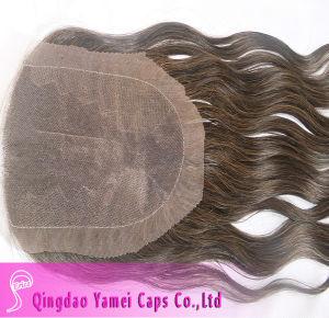 """5""""*6"""" Fashion Hair Lace Closure (YM-W-015)"""