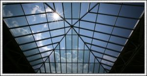 6+12A+6 Insulated Glass for Curtain Wall / Show Window pictures & photos