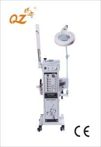 16 in 1 Multifunctional Beauty Equipment (9000F)