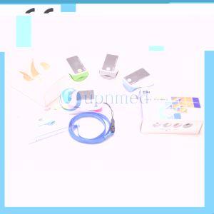 Finger Pluse Oximeter pictures & photos