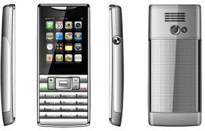 Mobile Phone J100