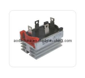 Bridge Recifier (QL20-10 20A 1000V)