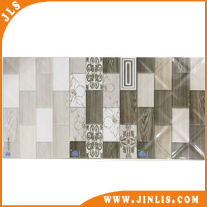 China New Design Glossy Wall Kitchen Tiles pictures & photos