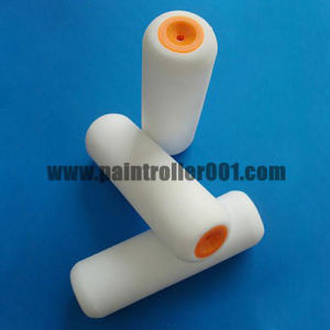 "7""/180mm Foam (sponge) Paint Roller Cover for Oil Paint or Water Paint pictures & photos"