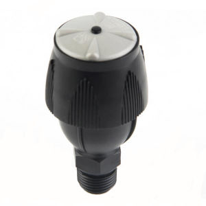 Hot Sale Similar Netafim Meganet Rotating Sprinkler for Agriculture and Garden 1/2 Inch Male pictures & photos