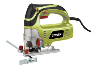 Jig Saw (DX4228) pictures & photos
