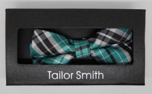 New Design Fashion Men′s Woven Bow Tie (DSCN0062) pictures & photos