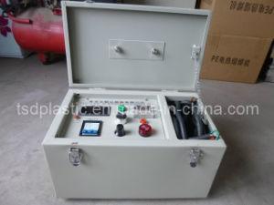 Digital Electro Fusion Welding Machine pictures & photos