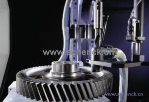 Schenck Vertical Balancing Machine (HV) pictures & photos