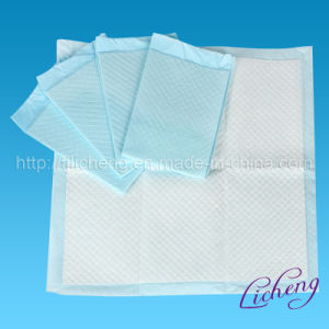 Disposable Underpads LCL 03