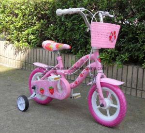 Kids Bike (C-BMX30) pictures & photos
