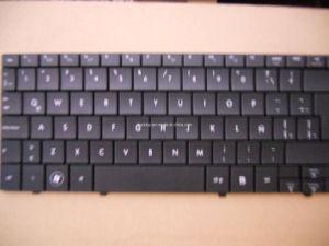Keyboard for Teclado PARA HP Mini 110 En Espanol