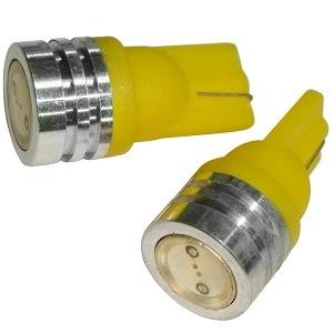 T10 LED Light