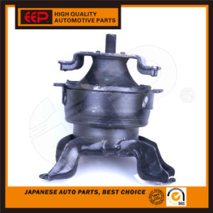 Engine Mount for Honda Cr-V Rd1 50824-S04-013 Engine Parts pictures & photos
