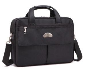 Casual Laptop Bag Shoulder Bag Messenger Bag with Soft Style (SM8918) pictures & photos