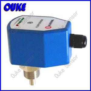 Electronic Thermodynamic Flow Sensor (FT10) pictures & photos