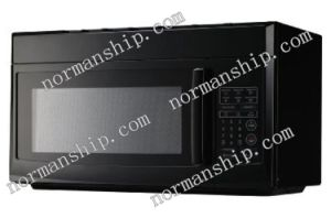 China 23l Marine Ship Boat Microwave Oven