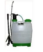 Manual Sprayer (UN-HS-16) pictures & photos