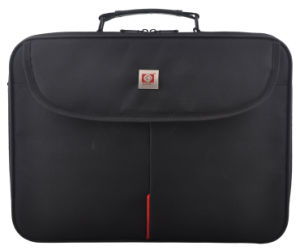 Polyester 600d Laptop Bags with Entry Price Handbag Computer Bags Notebook Bag (SM8951) pictures & photos