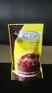 Low Calories Sweetener