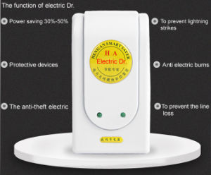 28 Kw Household Electricity Saving Box